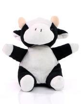 Plüsch Kuh Cordula