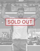 Training Shirt