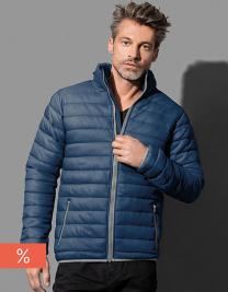 Active Padded Jacket